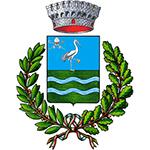Logo Comune di Abbadia Cerreto