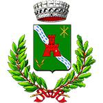 Logo Comune di Boffalora d'Adda