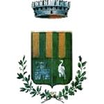 Logo Comune di Corte Palasio
