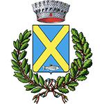 Logo Comune di Crespiatica